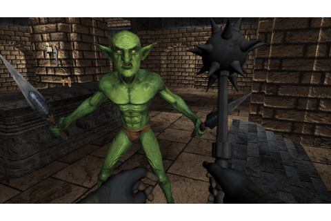 Crypt of the Serpent King Pc Game Full Version Download