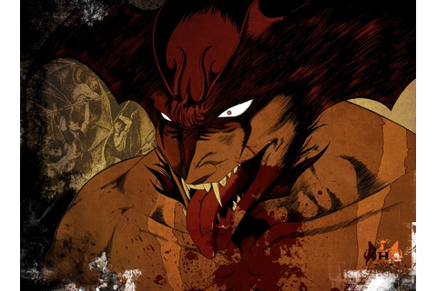 17 Best images about Devilman on Pinterest | Live action ...