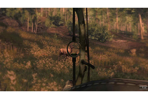 Download FREE Cabelas Outdoor Adventures PC Game Full Version