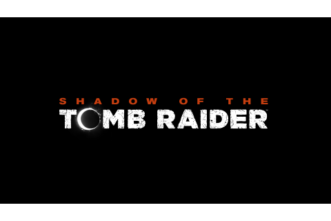 Shadow Of The Tomb Raider 8k, HD Games, 4k Wallpapers ...