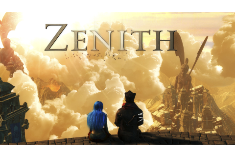 Zenith Free Download