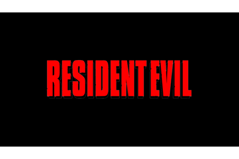 Resident Evil's 20th Anniversary: A Look Back at the ...