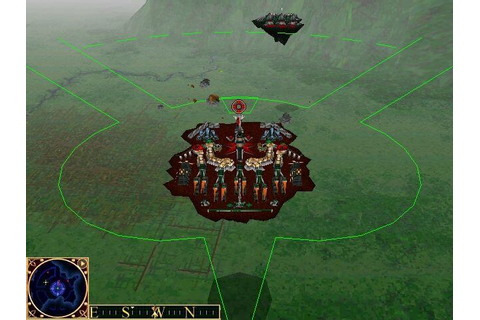 Download Stratosphere: Conquest of the Skies (Windows ...