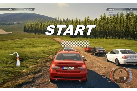 Download Crash Time 5 Undercover Game For PC ~ Free PC ...