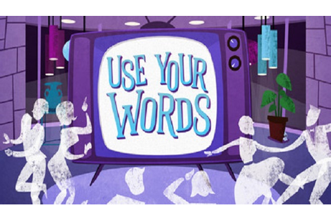 Buy Use Your Words key | DLCompare.com