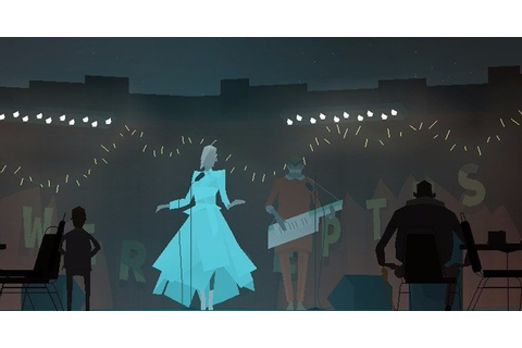 Play Kentucky Route Zero now, before it's too late - Kill ...