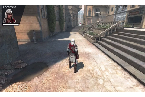 Assassin's Creed Identity (Game) | GamerClick.it