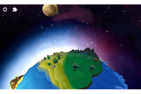Mother Earth APK Download - Free Casual GAME for Android ...