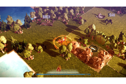 Epistory - Typing Chronicles [Steam CD Key] for PC, Mac ...