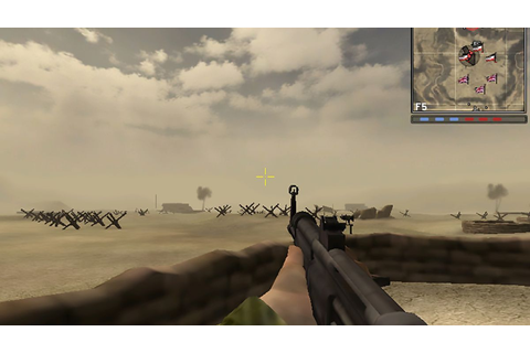 Creator of fake Battlefield 1942 Steam game apologizes ...