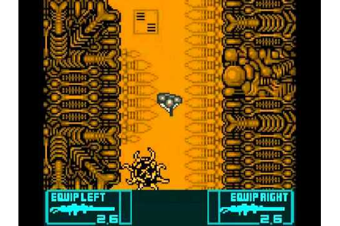 Gbafun is a website let you play Retro Gameboy advance ...