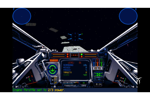 Star Wars™ : X-Wing - Special Edition - Buy and download ...