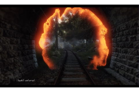 The Vanishing of Ethan Carter Free Download Full Game