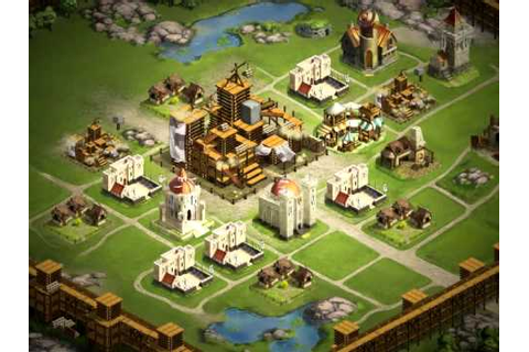 Download Kingdoms of Camelot: Battle for the North Free in ...