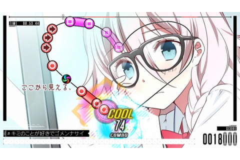 IA/VT Colorful first-print bonuses announced, 'Inner Arts ...