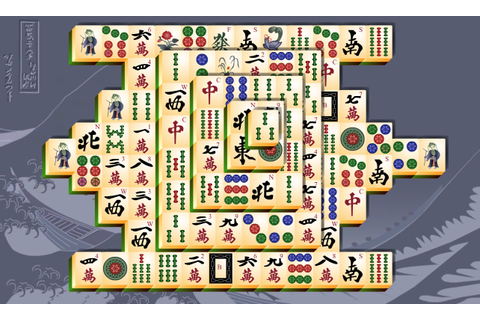 Mahjong Titans - Android Apps on Google Play