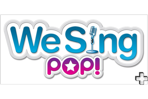 We Sing Pop | VGamingNews