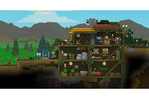Steam Community :: Starbound