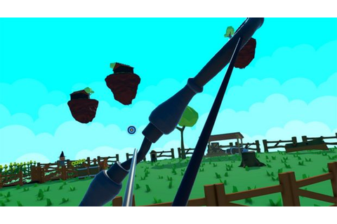Fair Islands VR Free Download « IGGGAMES