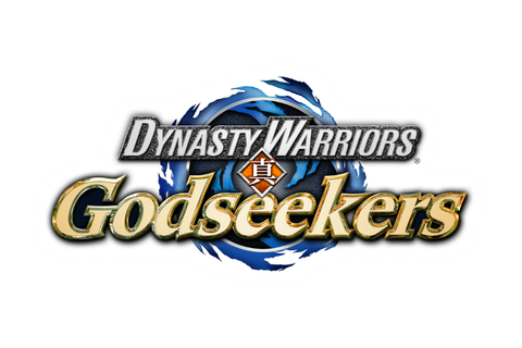 Dynasty Warriors: Godseekers Review | Invision Game Community