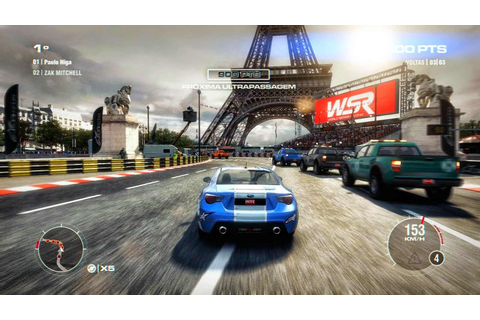 Driver 3 Download Free Full Game | Speed-New