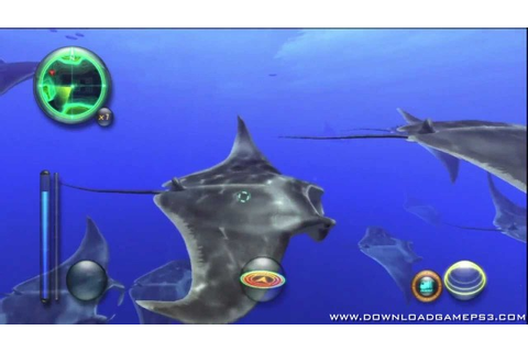 Aquanauts Holiday Hidden Memories Ps3 Iso