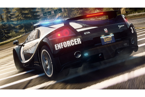 Need for Speed™ Rivals Loaded Garage Pack for PC | Origin