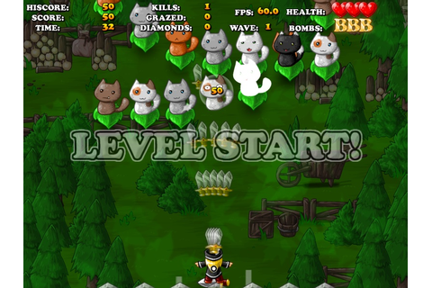 Bullet Heaven 2 Hacked / Cheats - Hacked Online Games