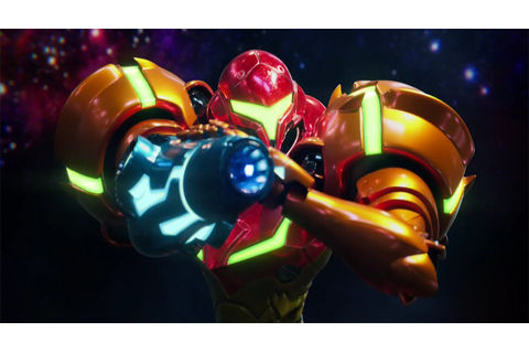 Where To Find All The Upgrades In Metroid: Samus Returns ...