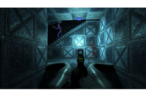 Stealth Labyrinth Free Download « IGGGAMES