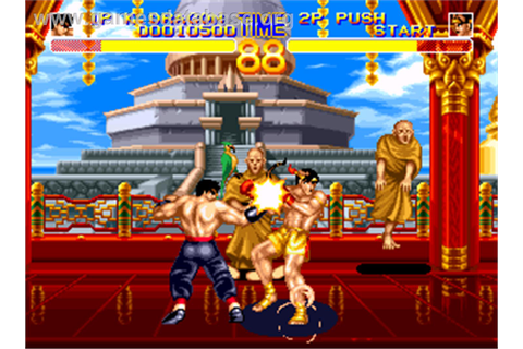 ... world heroes world heroes 2 jet world heroes perfect video arcade