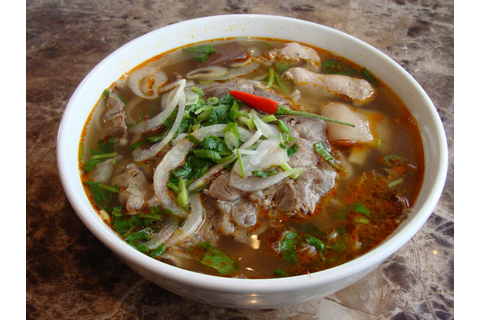 F**k Yeah Phở Is One Of The Best Tumblrs In The Game—Pho ...
