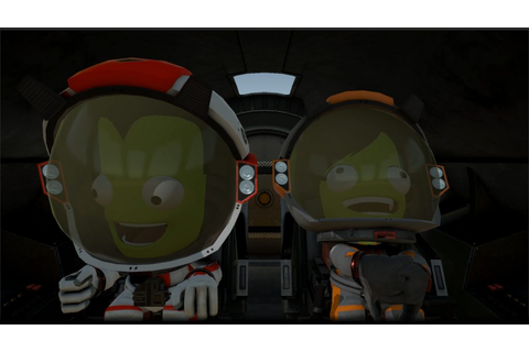 Kerbal Space Program 2 release date, trailer analysis, new ...