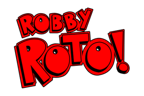 The Adventures of Robby Roto! Details - LaunchBox Games ...