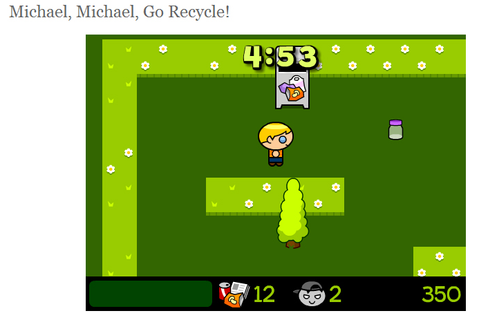 recycle+kids+game+-+michael+go+recycle.jpg