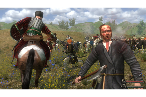 Mount & Blade: With Fire and Sword - Buy and download on ...