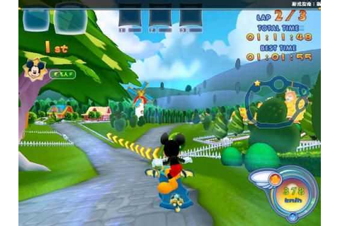 Disney Magicboard Online Download Free Full Game | Speed-New