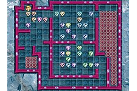 1001 Crystal Mazes Collection - Wikipedia