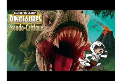 Combat of Giants : Dinosaurs 3D Game Play | Doovi