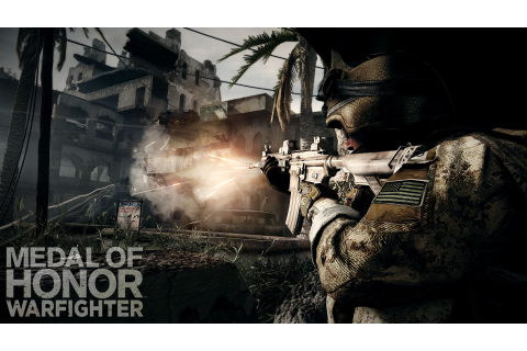 Medal of Honor Warfighter review: rules of engagement ...