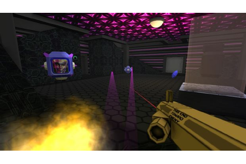 4089: Ghost Within Free Download « IGGGAMES