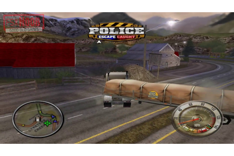 Big Mutha Truckers 2 Truck Me Harder PC ~ Download Games ...