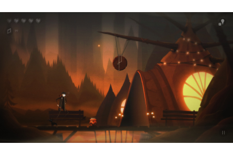 Pinstripe »FREE DOWNLOAD | CRACKED-GAMES.ORG