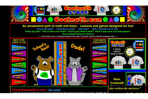 Cool Math Games For Grade 1 - Cool Math Games Wallpaper
