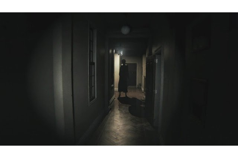Konami Attempting to Kill P.T. Demo on All PS4 Systems ...