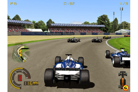 grand prix 4 Game free Download | Highly compressed games ...
