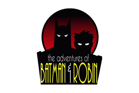 The Adventures of Batman & Robin Details - LaunchBox Games ...