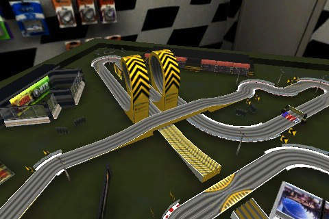HTR High Tech Racing Download Free Full Game | Speed-New