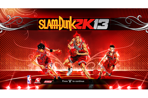 Download free software Slam Dunk Free Games - dualfile