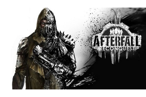 Afterfall Reconquest Episode 1 Game Free Download ...